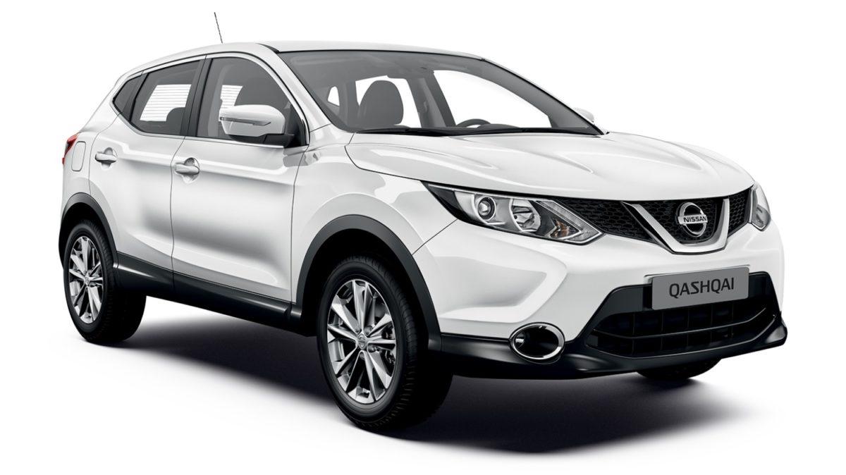 La marque la plus vendue à Maurice en 2016 : Nissan